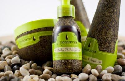 Macadamia-oil-Pictures