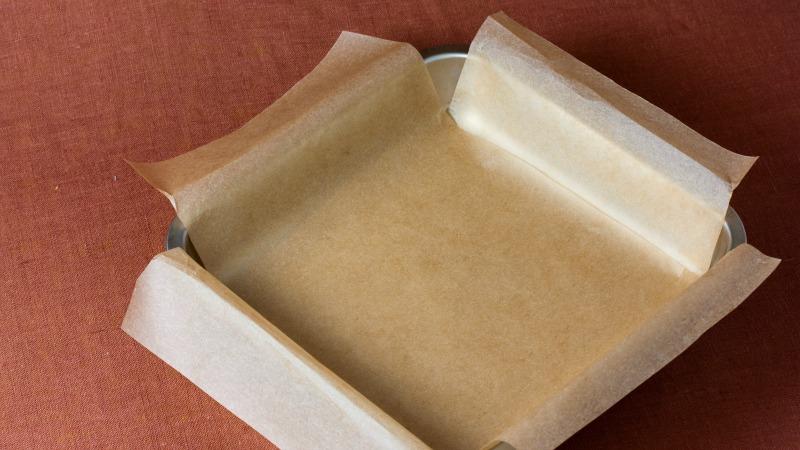 baking paper.jpg
